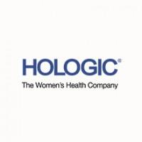 holologic